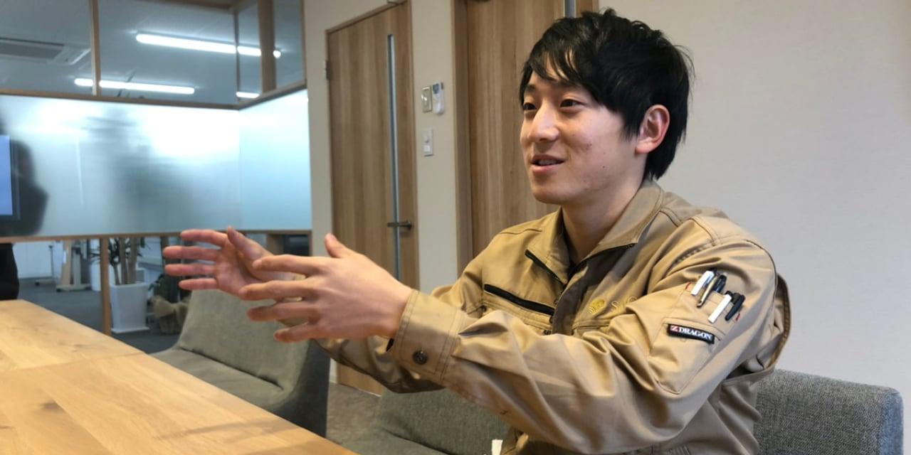 日本サカス株式会社様_インタビュー写真.001