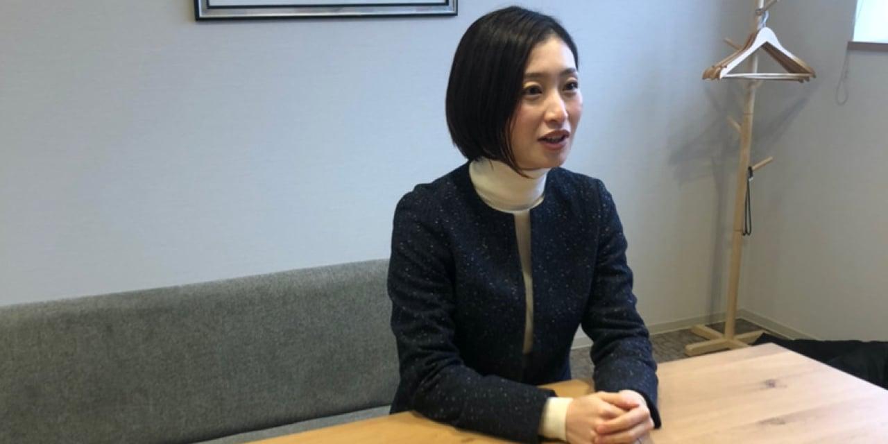 日本サカス株式会社様_インタビュー写真.002