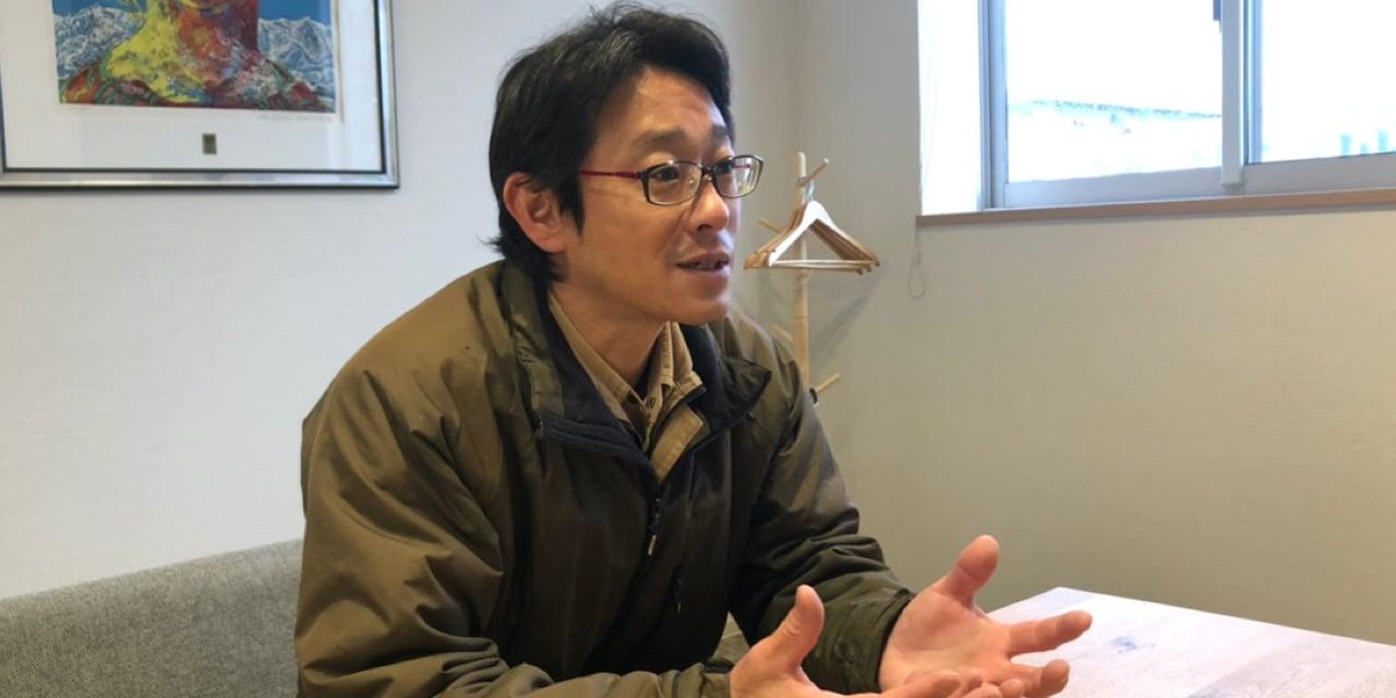 日本サカス株式会社様_インタビュー写真.003