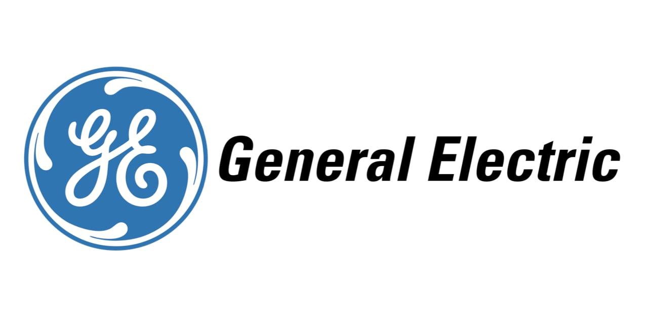 GE.001