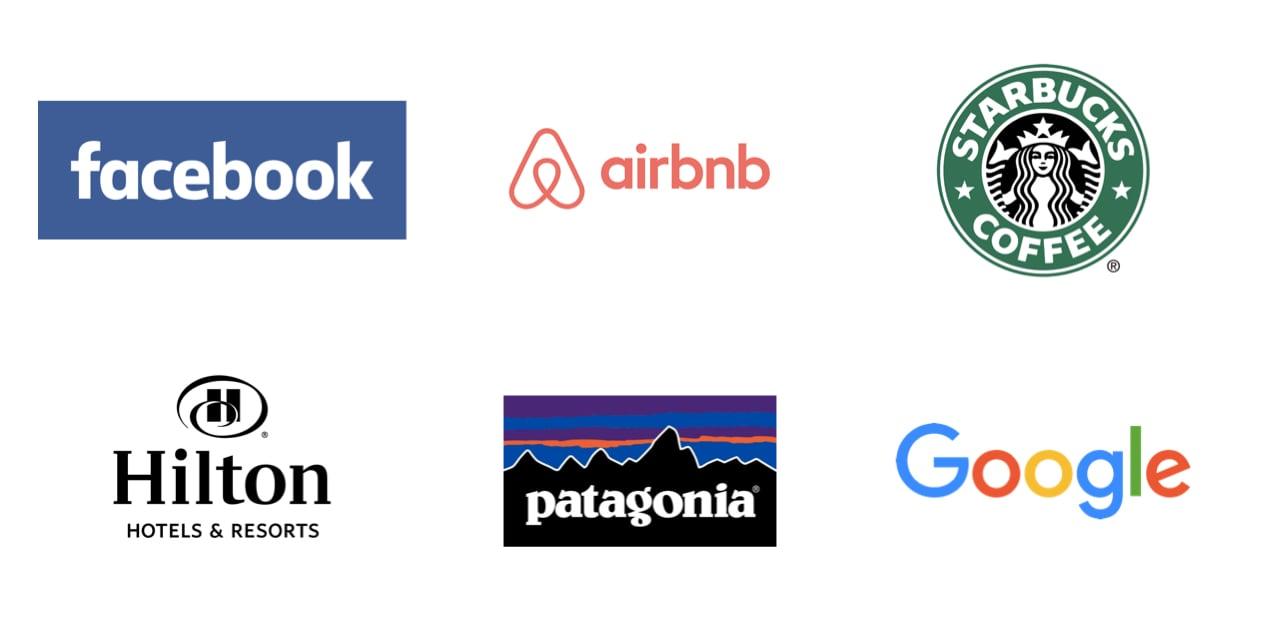 ex companies list.001