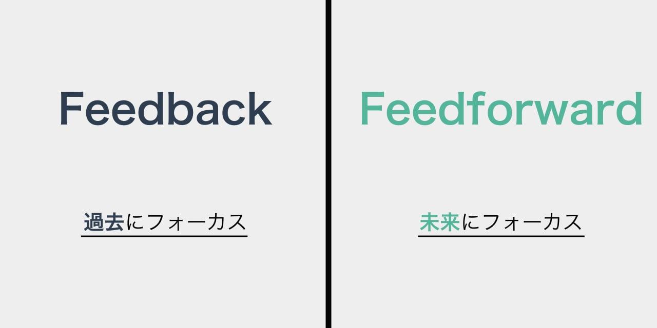 feedforward.001