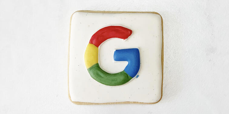 google.001