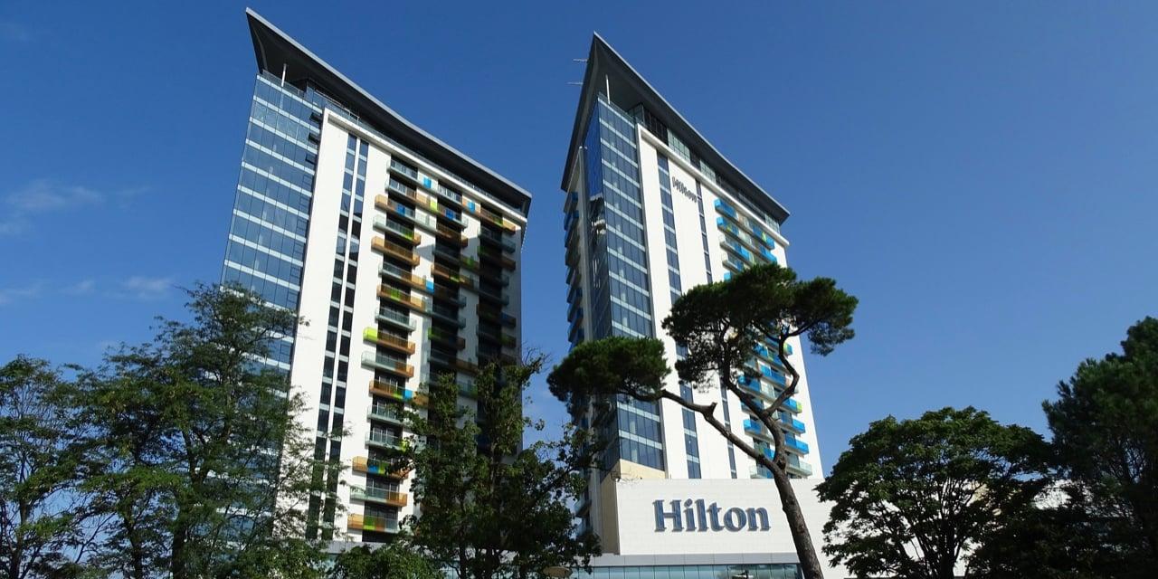 hilton hotel.001