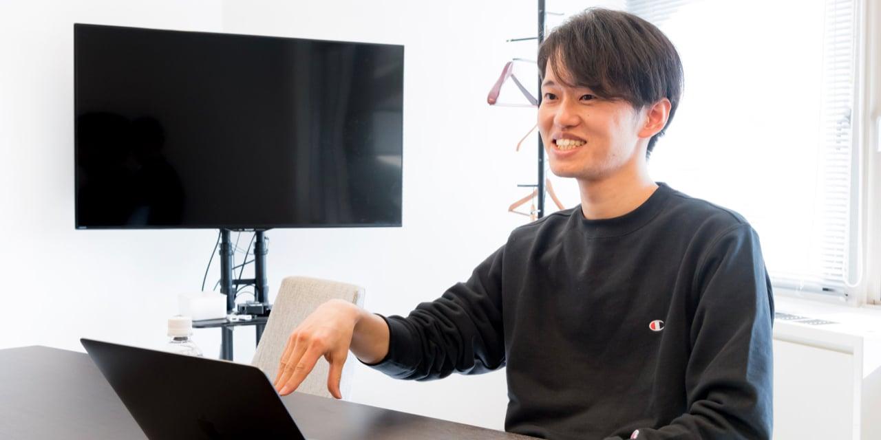 kawamura_profile.001