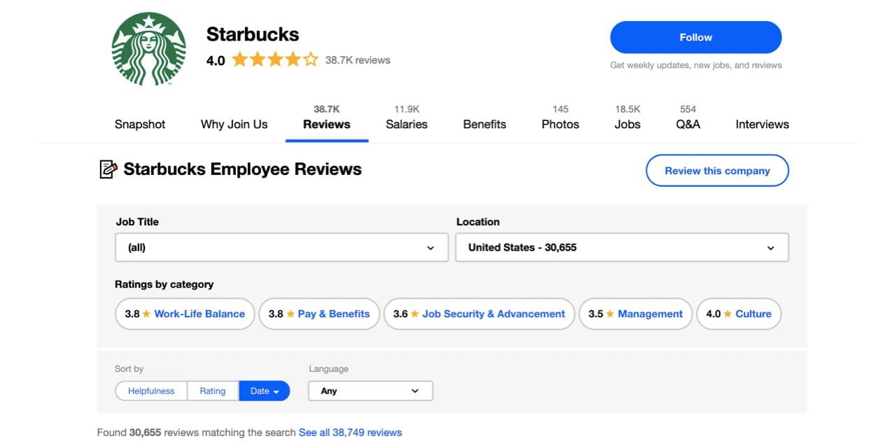 starbacks ex review.001