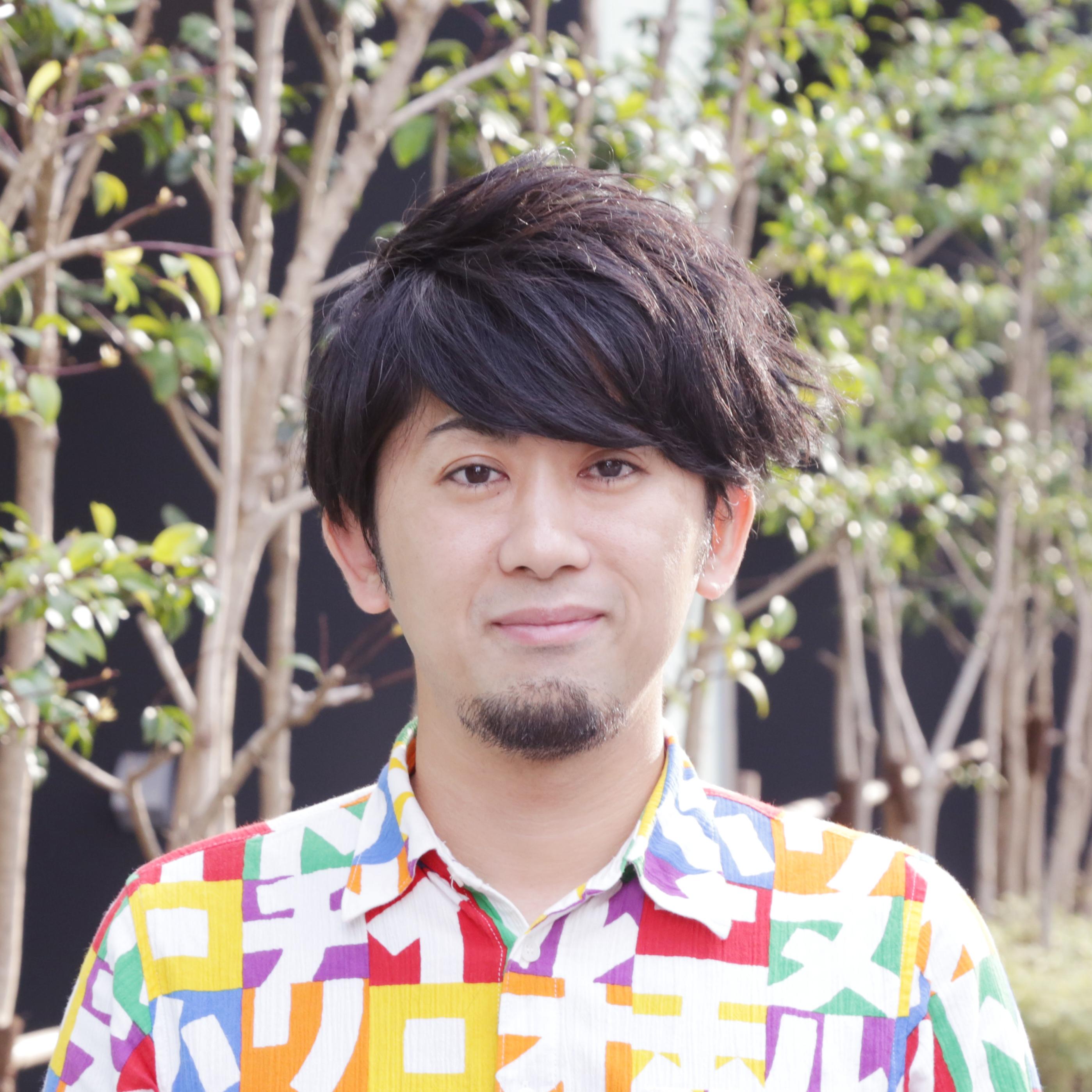 SmartHR_薮田様